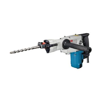 东成13mm六角柄电锤,800W400r/min,最大钻孔直径38mm,Z1C-FF-38
