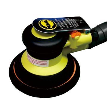 """巨霸砂磨机,5""""摆动直径5mm,吸尘黏扣式,AT-7102DC5"""