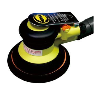 """巨霸砂磨机,5""""摆动直径5mm,黏扣式,AT-7102C5"""