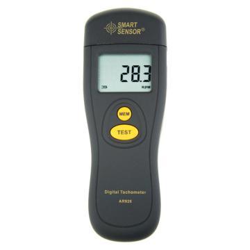 希玛/SMART SENSOR 光电式转速表,AR926