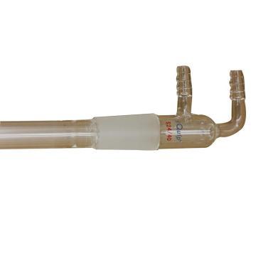 冷指冷凝器,24/40,250mm,1个