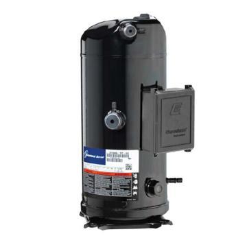 谷轮 涡旋压缩机,ZF09KQE-TFD-551,3HP