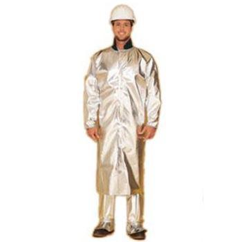 雷克兰 300系列接近式隔热上衣,101cm 长,320-40