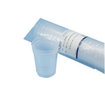 量杯,带倾倒口,PP,180ml,25个/袋