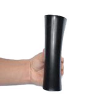 金能绝缘橡胶板,平面型 JN-JD 厚度6mm 宽1m,黑色,15KV,10米/卷,110kg 单位:卷