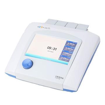 多参数水质分析仪DZS-708L主机,,雷磁