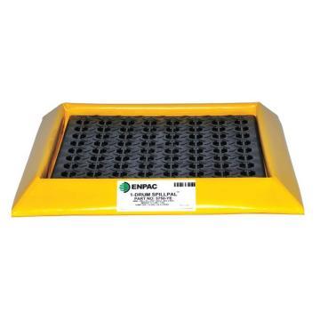 ENPAC 1桶盛漏衬垫,5750-YE