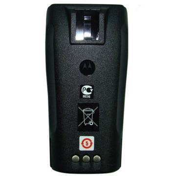 摩托罗拉NNTN4497常规电池 2250mAH