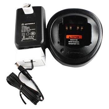 摩托罗拉 充电器, PMTN4025