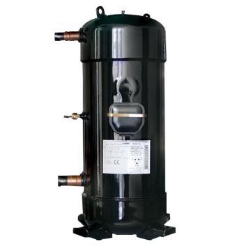 三洋 涡旋压缩机,C-SC753H8H,10HP,R22