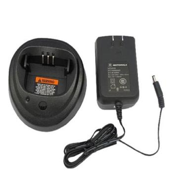 摩托罗拉 充电器, PMTN4096