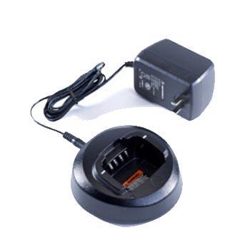 摩托罗拉 充电器, PMLN5400