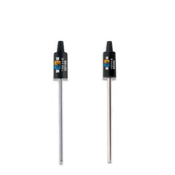雷磁 T-818-B-4F型温度电极