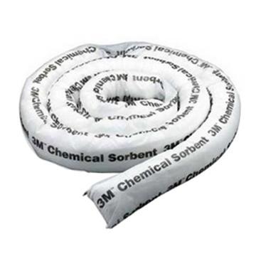 3M条状化学吸液棉,P-208,70070221307