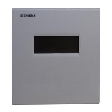 西门子 温度传感器,QAA2012