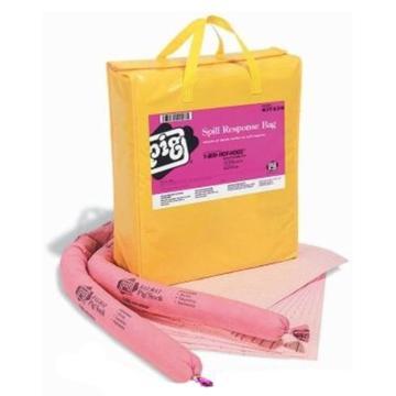 纽匹格NEWPIG 防化学型防溢应急袋,KIT320