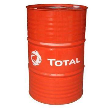 道达尔烷基苯合成冷冻机油LUNARIA KT 15-200L