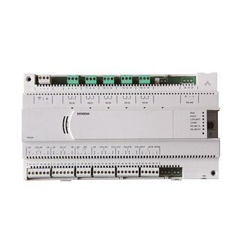西门子 紧凑型PXC控制器,PXC36-E.A