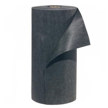 纽匹格NEWPIG TRAFFICMAT吸污毯,91cm*91m,MAT218