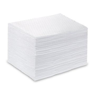 钒钠特 抗拉吸油片,PP,40cm*50cm*2mm,200片/箱,110L/箱,FF201