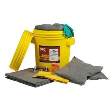 SPC 95加仑通用型吸附桶套件,吸附量359升/套,SKA-95