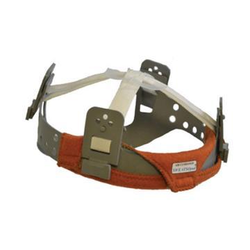 威特仕 帽衬,20-3200V,适合头额覆式系带帽垫
