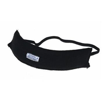威特仕 吸汗垫,20-3303,汗垫宝吸汗垫,10个/包