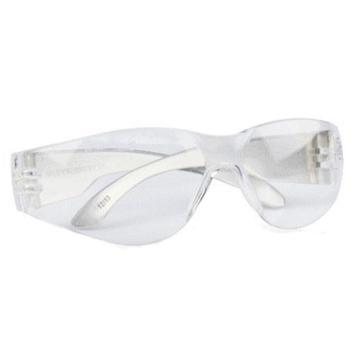 代尔塔DELTAPLUS 防护眼镜,101119,透明防雾太阳镜