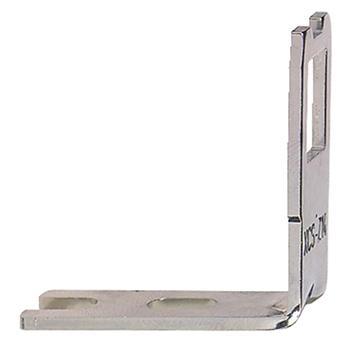 施耐德Telemecanique 安全开关附件直角插片,XCSZ14,80个起订