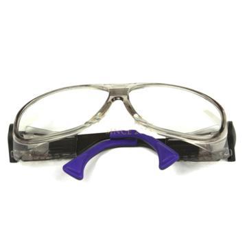 UVEX 防护眼镜,9182104
