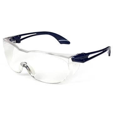 优唯斯UVEX 安全眼镜,9174465