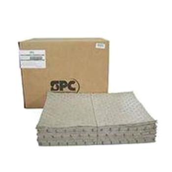 SPC通用型吸附棉片,38cm*48cm,MRO100