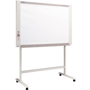 普乐士 电子白板,C-20S 910*1300mm 单位:套