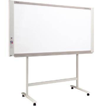 普乐士 电子白板,C-20W 910*1800mm 单位:套
