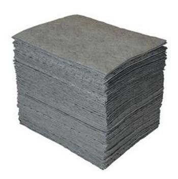 SPC重量级通用吸液垫,38 厘米 x 48 厘米,GP100