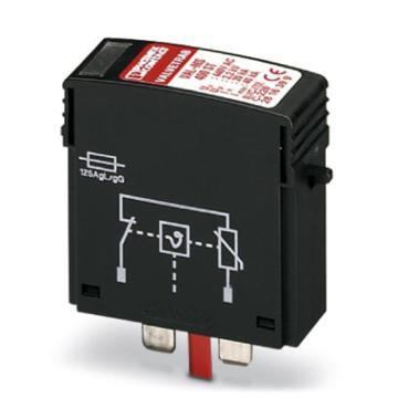 2类电涌保护器 VAL-MS 400 ST,2816399