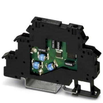 电涌保护器 TT-2-PE- 24DC,2838186