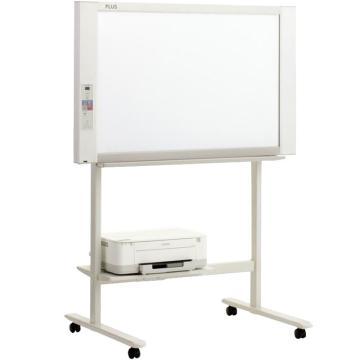 普乐士 电子白板,N-20J 900*600mm 单位:套