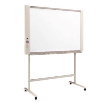 普乐士 电子白板,N-204S910*1300mm 单位:套