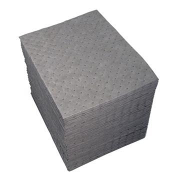 通用类型,垫片38厘米x48厘米,100片/箱,吸附容量71升