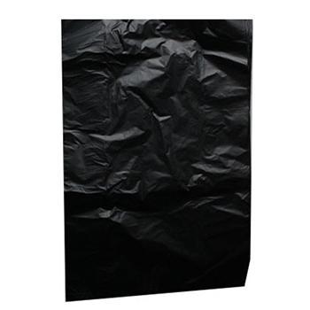 垃圾袋,黑 1000*1050*2.8S,50个/包 单位:包