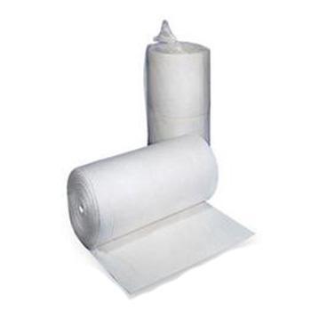 """SPC轻量级15""""吸油垫,38cm*48cm,白色,SPC200"""