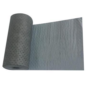 新络 防渗透加厚吸液毯,78公升/箱,60cm×20M×4mm,FL96020,1卷/箱