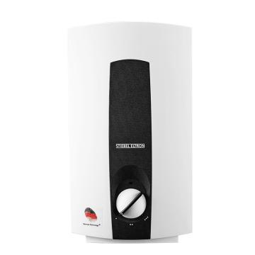 斯宝亚创 电子恒温即热电热水器,DHC 10EL,220V,10kw,带多功能防菌花洒套装,不含安装及辅材