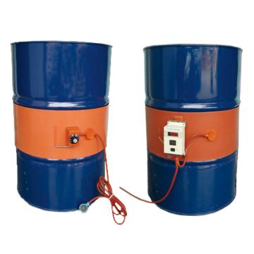 油桶加热器,250*1740mm,220V,2000W,机械温控