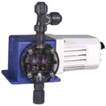 帕斯菲达 X030-XB-AAAAXXX 小流量机械隔膜计量泵