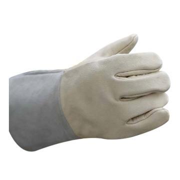 羿科 防寒手套,60602504,-160°超低温手套