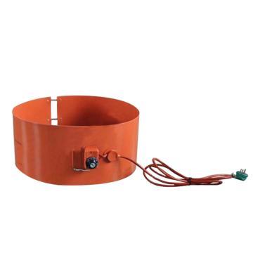 油桶加热器,200×860mm,800W,机械温控