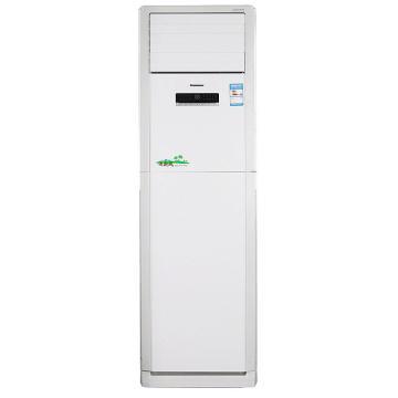 格力 5匹定频冷暖柜式空调,KFR-120LW/(12568S)NhAc-3,清新风,380V,仅供云南地区
