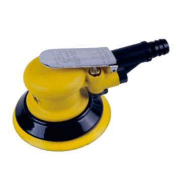 """巨霸砂磨机,5""""摆动直径5mm,黏扣式,AT-7002C5"""